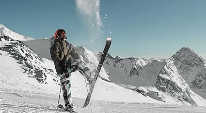 austria ski 2