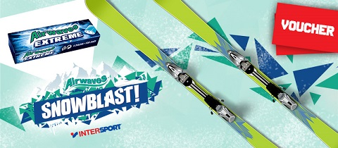 Airwaves Snowblast (1)