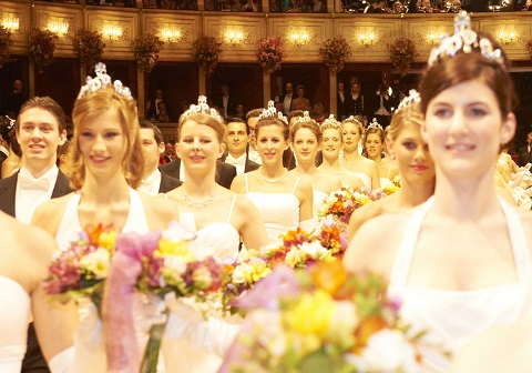 Balul Operei_copyright_Michael Poehn_Wiener Staatsoper
