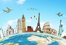 turism aerotravel