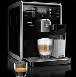 cafe saeco espresso philips