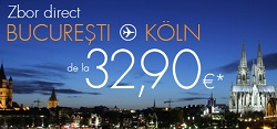 zboruri low cost blue air
