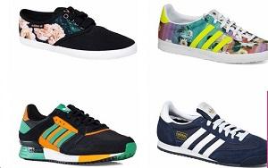pantofi online