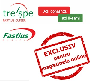 fastius curier treispe magazine online