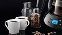 cafea cafetiera