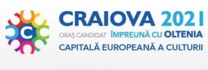 craiova capitala culturala europeana 2012 logo