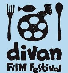 divan film festival