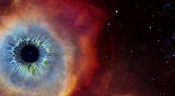 universul descopera universul foto