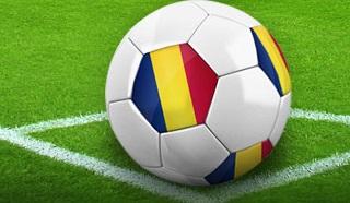 pariuri sportive online unibet
