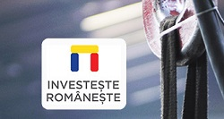 campanie banca transilvania investeste romaneste