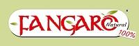 fangaro logo