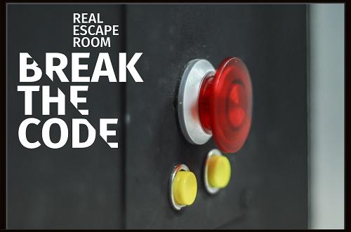 escape room constanta camera abstracta
