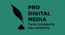 pro digital media