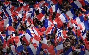 steaguri franta euro 2016