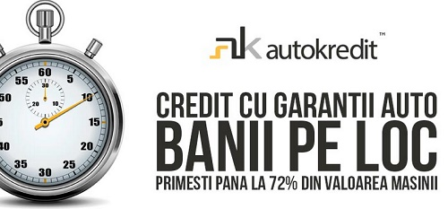 autokredit amanet auto
