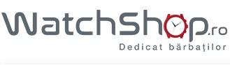 watchshop logo
