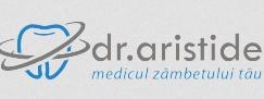 dr aristide