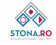 stona logo