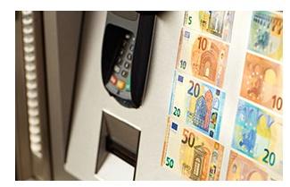 bani castiguri euro