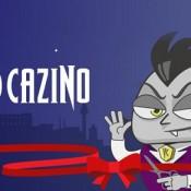 Vlad Cazino, un nou jucator pe piata de cazino online