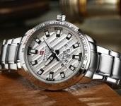 Ceasuri ieftine și frumoase?
