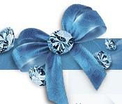 Tips and tricks cum sa oferi cele mai inspirate cadouri de nunta