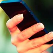 Cele mai bune huse si accesorii pentru noul Samsung Galaxy S10 E si nu numai