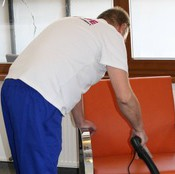 Servicii de curatenie dupa constructor – nevoi si solutii