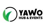 YAWO HUB – Mai mult decât un spațiu de coworking, un stil de viață