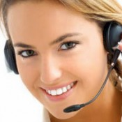 Externalizarea serviciilor de call center iti va ajuta afacerea sa creasca