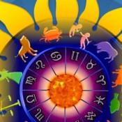 Zodiac si horoscop – mai mult online, mai putin offline