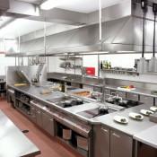 Ce pericole se ascund in bucatariile restaurantelor?