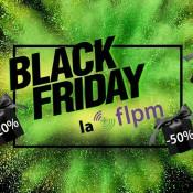 Farmacia la preț mic îți aduce #FLPMblackFriday – Comunicat de presa