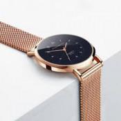 Ce trebuie sa stii cand cumperi un ceas de pe Japora.ro?