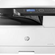 Imprimanta multifunctionala – echipament obligatoriu in orice birou