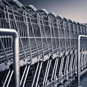Cumpărături responsabile în contextul crizei actuale – recomandări înțelepte