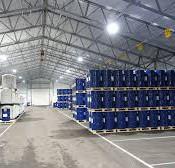 Inchirierea unui spatiu industrial vs. constructia unei hale industriale – ce varianta avantajeaza compania ta?