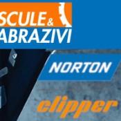 Norton Clipper – un brand pe care merita sa-l alegeti in categoria de scule si abrazivi