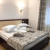 CASA PINO – Un loc aparte din Brașov pentru liniște și camere cu stil italian