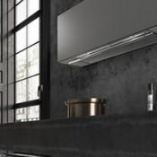 Ce înseamnă o bucătărie modernă acasă și cum se integrează hota în acest ansamblu