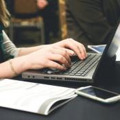 Premieră în Republica Moldova: Servicii de Oficiu Inteligent oferit de Office5